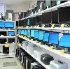 Компьютерные магазины в Хороле