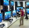 Магазины электроники в Хороле